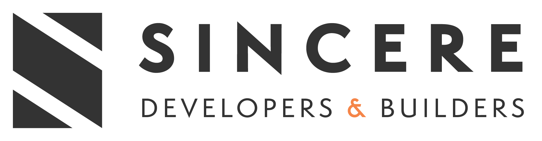 Sincere Developers and Builders