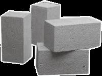 toppng.com-concrete-bricks-png-concret-brick-637x472